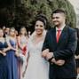 O casamento de Talita Fernanda De Almeida Souza e Fábrica de Olhares 19