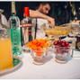 O casamento de Thaynara e Dieffs Bartenders Open Bar 9