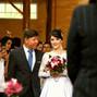 O casamento de Ariely Karla  e Family Day Buffet & Eventos 15