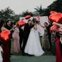 O casamento de Talita Fernanda De Almeida Souza e Fábrica de Olhares 20