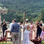O casamento de Monique Machado e Marcia Fonseca 12