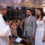 O casamento de Fernanda Medeiros e Rev. Leonardo Martires 17