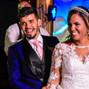 O casamento de Andreza P. e Th Medeiros Fotografia 25