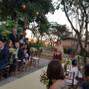 O casamento de Tatiana M. e RP Luz Consultoria e Eventos 82