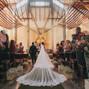 O casamento de Laís C. e Ateliê de Casamentos Assessoria 44