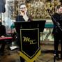 O casamento de Graciela D. e Musical Duarte 7