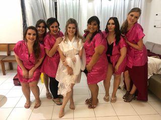 Beatriz Barros Beauty Artist 2