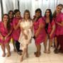 O casamento de Ana Beatriz Baltruk e Beatriz Barros Beauty Artist 9