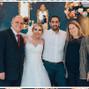 O casamento de Thaynara e 1001 Eventos 9