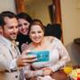 O casamento de Tatiana M. e RP Luz Consultoria e Eventos 83