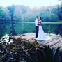 O casamento de Janine C. e Angel Eventos Personalizados 10