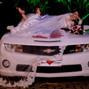 O casamento de Ariely Karla  e Family Day Buffet & Eventos 17