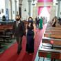 O casamento de Graciela D. e Musical Duarte 8