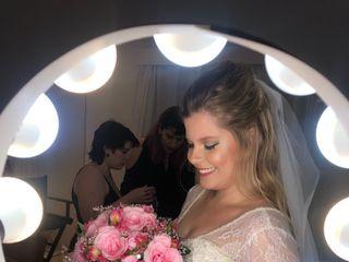 Beatriz Barros Beauty Artist 3