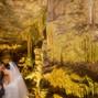 O casamento de Isadora e Roney Rufino Fotografia 39