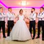 O casamento de Andreza P. e Th Medeiros Fotografia 27