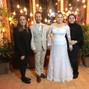 O casamento de Tatiana M. e RP Luz Consultoria e Eventos 84