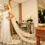 O casamento de Thaís Sartner e Studio Marcos Guira 15