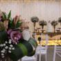 O casamento de Tábata F. e Manancial Castelo das Flores 66