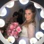 O casamento de Ana Beatriz Baltruk e Beatriz Barros Beauty Artist 11