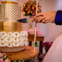 O casamento de Andreza P. e Th Medeiros Fotografia 29
