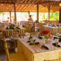 O casamento de Lucimara R. e Rancho Paraíso 13