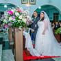 O casamento de Isadora e Roney Rufino Fotografia 42
