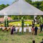 O casamento de Lucimara R. e Rancho Paraíso 14