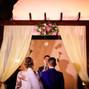 O casamento de Andreza P. e Th Medeiros Fotografia 31