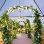 O casamento de Lucimara R. e Rancho Paraíso 15
