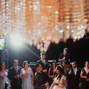 O casamento de Kelly A. e Viviane Graciolli Assessoria e Cerimonial 13