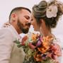 O casamento de Monique Machado e Marcia Fonseca 19