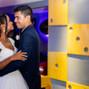 O casamento de Larissa Calmon e Tríade Estudio 9