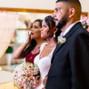 O casamento de Larissa Calmon e Tríade Estudio 10