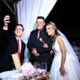 O casamento de Gislaine P. e Ericke Carvalho 19