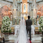O casamento de Stela Pereira e Amauri de Souza 16