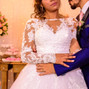 O casamento de Andreza P. e Th Medeiros Fotografia 34