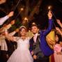 O casamento de Andreza P. e Th Medeiros Fotografia 35