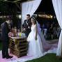 O casamento de Gislaine P. e Ericke Carvalho 21