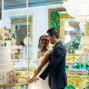 O casamento de Larissa Calmon e Tríade Estudio 13
