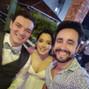 O casamento de Tathianna S. e Mateus Xavier 14