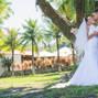 O casamento de Bernini e Paula Khalil Fotografia 14