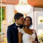 O casamento de Larissa Calmon e Tríade Estudio 14