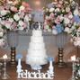 O casamento de Nataly S. e Enzo Ferraz Decorações e Eventos 10
