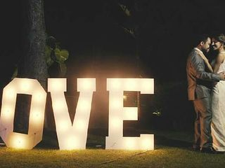 Macã & Canela Filmes de Casamento 5