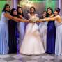 O casamento de Larissa Calmon e Tríade Estudio 15