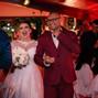 O casamento de Suellen J. e Tropicália Fotografia 8