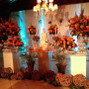 O casamento de Erica e Iluzart 10