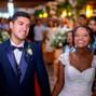 O casamento de Larissa Calmon e Tríade Estudio 16