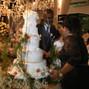 O casamento de Ane B. e Organiza Assessoria para Eventos 11